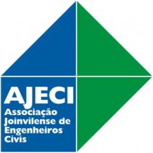 (c) Ajeci.com.br